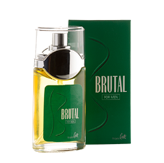 Picture of Brutal (35 ml)