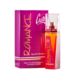 Picture of Romance (60 ml)