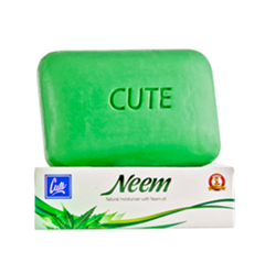 Picture of Neem (125 gm)