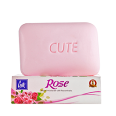 Picture of Rose (125 gm)