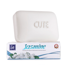 Picture of Jasmine (125 gm)