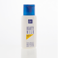 Picture of Beauty Milk (275 ml)