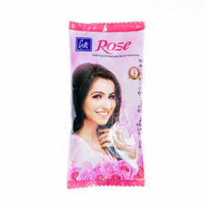 Picture of Rose (30 gm)