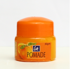 Picture of Pomade (30 gm)