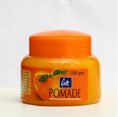 Picture of Pomade (100 gm)