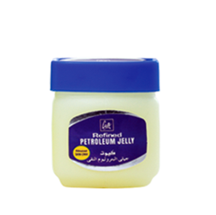 Picture of Refined Petroleum Jelly (50 gm)
