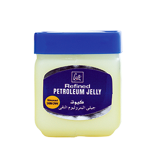 Picture of Refined Petroleum Jelly (110 gm)